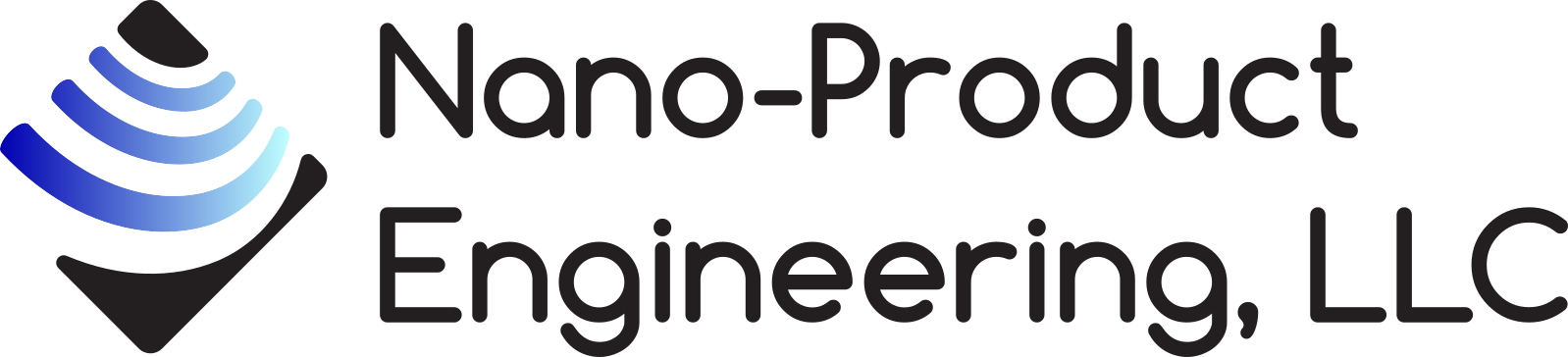 Nano-Product Engineering, LLC